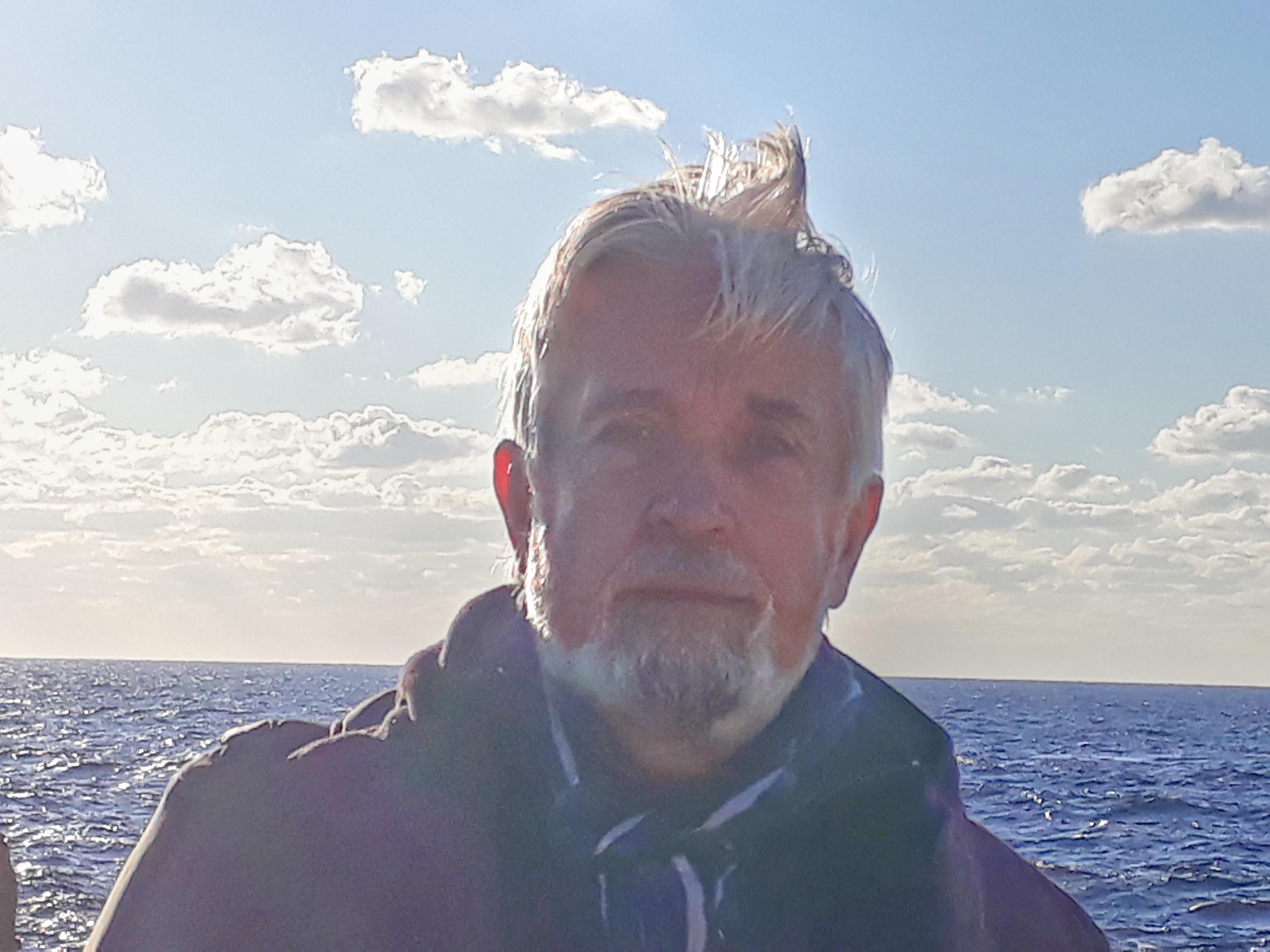 Petras Igevičius